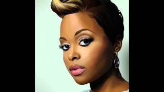 a-couple-of-forevers-instrumental---chrisette-michele
