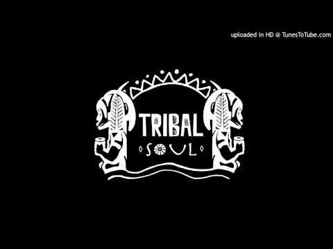 G Sparks ft H Baraka - Chariot (Original Mix)
