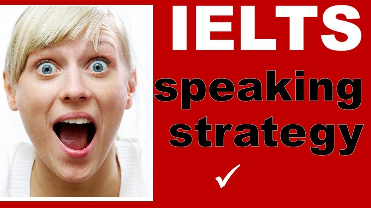 how to cancel ielts exam registration