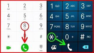 15 Fonctions de Téléphone Incroyables Dont tu ne Connaissais Pas L'existence