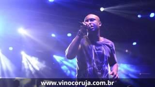 Thiaguinho - Marrom Bombom - Vi No Coruja