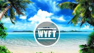 Video Locked away (tropical house) remix download MP3, 3GP, MP4, WEBM, AVI, FLV Desember 2017