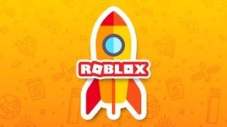 ROBLOX ROCKET SIMULATOR X
