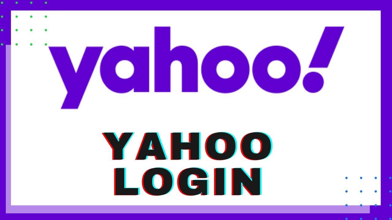 Yahoo News Uk Yahoonewsuk Twitter