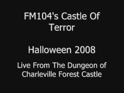 FM104 - Terror In The Dungeon