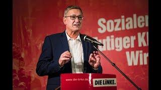 bernd-riexinger-rede-zum-jahresauftakt-2019