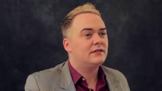 CV Tips from Bespoke Careers