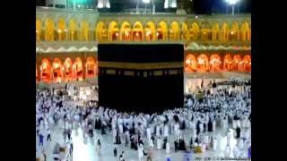 Восхитительный нашид от Майкла Джексона про Аллаха ! ИиМ