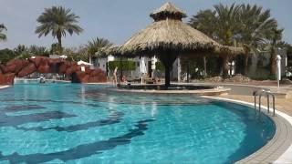 видео Отзывы об отеле » Hilton Sharm El Sheikh Fayrouz Resort (Хилтон Файроуз) 4* » Шарм Эль Шейх » Египет , горящие туры, отели, отзывы, фото