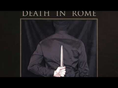 Death In Rome -  Careless Whisper