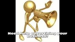 Ad Agency Gulfport Ms | (228) 424-8397