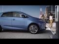 Véhicule électrique: une voiture pas si écolo