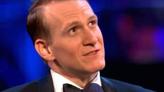 """Download Jamie Parker sings """"If I Had You"""" with the John Wilson Orchestra"""