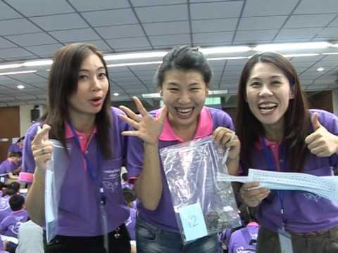 ค่ายต้นกล้าวิทย์คณิตการบินไทยครั้งที่ 2