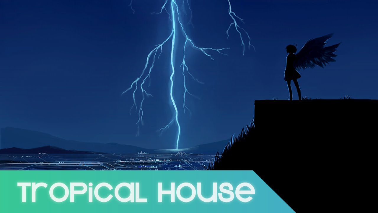 Download 【Tropical House】Molly Moore - Natural Disaster (Win & Woo Remix)