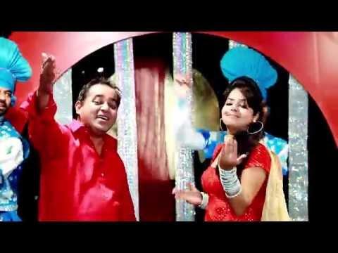 Jagga Lalton - Heer - Surma - Latest New Punjabi Songs 2014