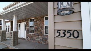 5350 N Providence Ave, APPLETON | Tiffany Holtz Real Estate