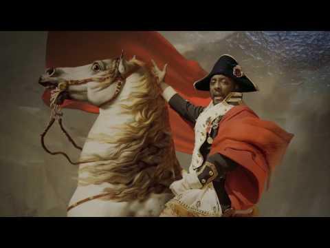 Influenceurs : Le Louvre à la conquête des publics digitaux