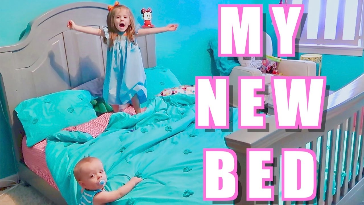 toddler-s-new-bed-reveal