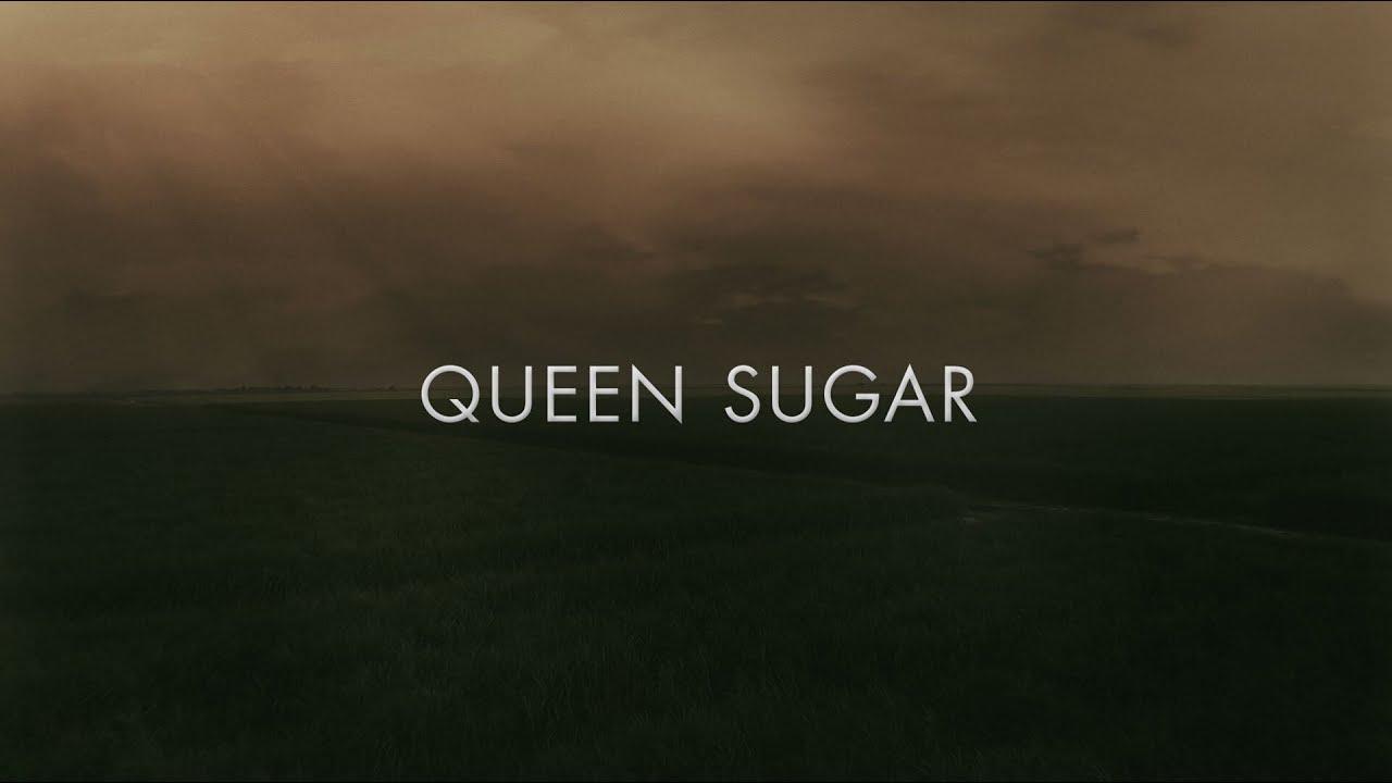 Queen Sugar Will Return in 2021 | Queen Sugar | Oprah Winfrey Network