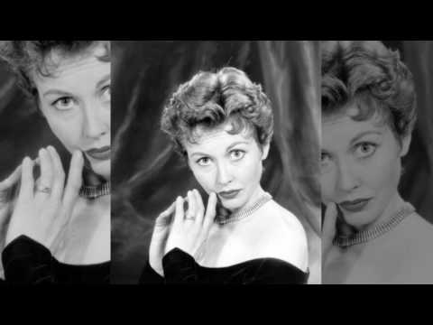 HAZEL COURT TRIBUTE