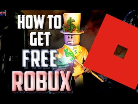 HOW TO GET ROBUX FOR FREE 100% WORKING (2018) |FREE|NO SURVEY|NO HUMAN VERIFICATION|