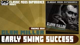 Glenn Miller - Moonlight serenade(1939)