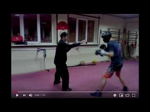 Let&39;s Look At Some Very Unique Styles Of Martial Arts