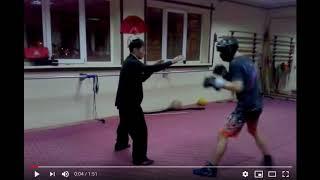 Baixar Let's Look At Some Very Unique Styles Of Martial Arts