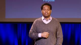 Creating A Community And Finding Purpose | Stephen Jon Thompson | TEDxCarsonCity