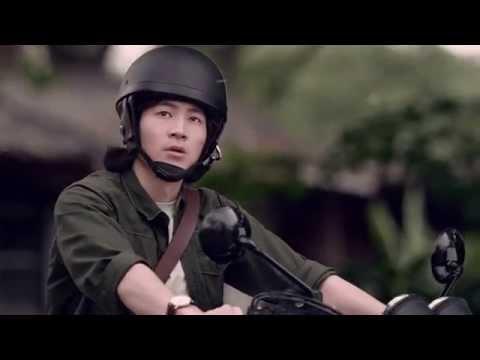 TVC Jatulon โฆษณากระเบื้องจตุลอน จากตราเพชร