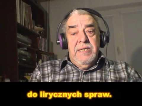 SIWY WLOS- new version - MIECZYSLAW FOGG - ORKISZ LESZEK SPIEWA