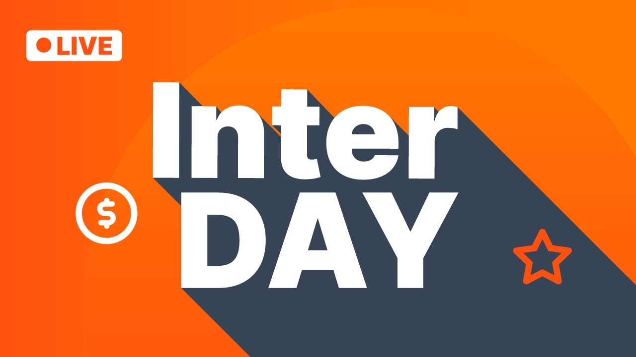 Live especial | Inter Day