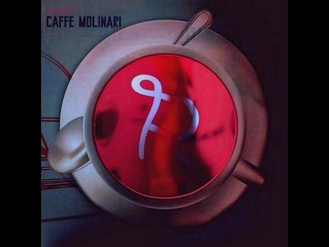 Rebeat - Caffe Molinari Hour 2