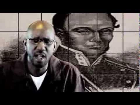 Rap prezidans  DOC FILAH Feat BIC