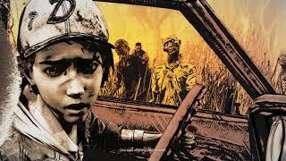 Видеоурок | Где скачать игру The Walking Dead: The Final Season? [Episode 1-2]