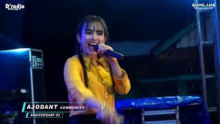Download lagu RELA DEMI CINTA - MAYA SABRINA - DRADJA MOJO AJODANT COMMUNITY