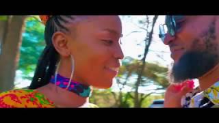 Shenky Shugah Die For You  | New Zambian Music 2019 Latest | www ZambianMusic net