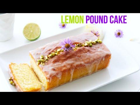 cake-au-citron-facile-et-rapide-|-gâteau-au-citron-|-moelleux-au-citron-|-recette-cake-au-citron