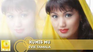 Download lagu Kumis Mu Evie Tamala MP3