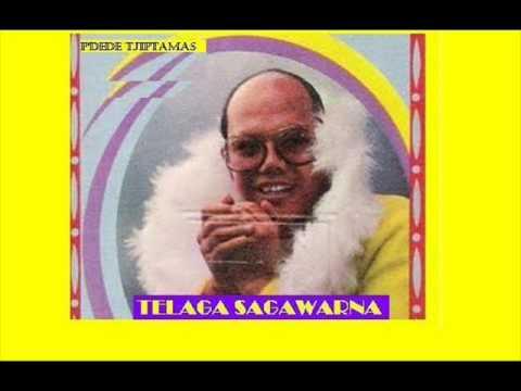 TELAGA SAGAWARNA - Farid & Bani Adam ....(P'Dhede Tjiptamas).wmv