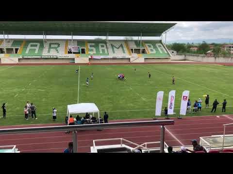 Konya Spor Lisesi