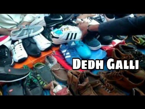 dedh-galli-[mumbai]-|-shoe-market-|-aman-shaikh