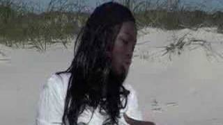 "Gospel Music Video ""Luke Warm"" by Grace"