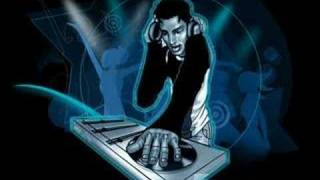 Download dj furkang vs burak kut komple (remix) MP3 song and Music Video