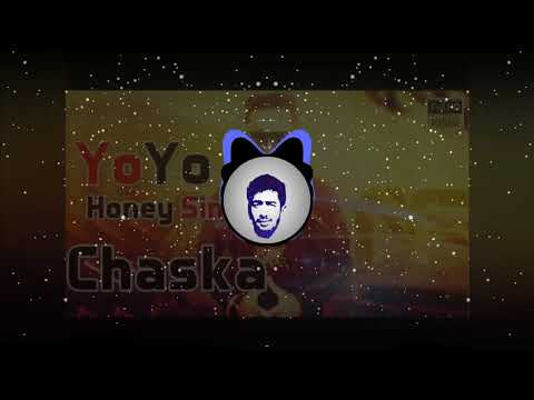 chaska-(bass-boosted)-||-raja-baath-||-yo-yo-honey-singh-||-km-bass-boosted