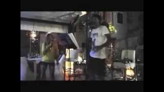 Trio Cipli feat Beat Waves Live @ Skipper - Mali Lošinj