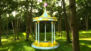 Repeat youtube video In the night garden HQ 02 Part 2