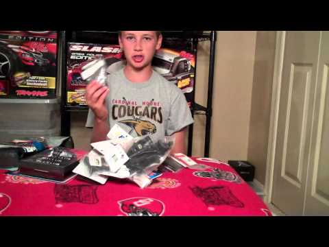 rc-parts-haul-from-rc-planet-and-bad-horsie-shock-covers