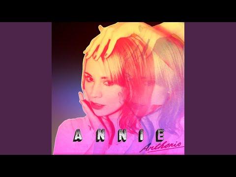 Anthonio (Berlin Breakdown Version Remastered)